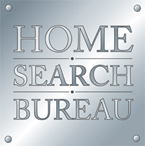 Homesearch Bureau